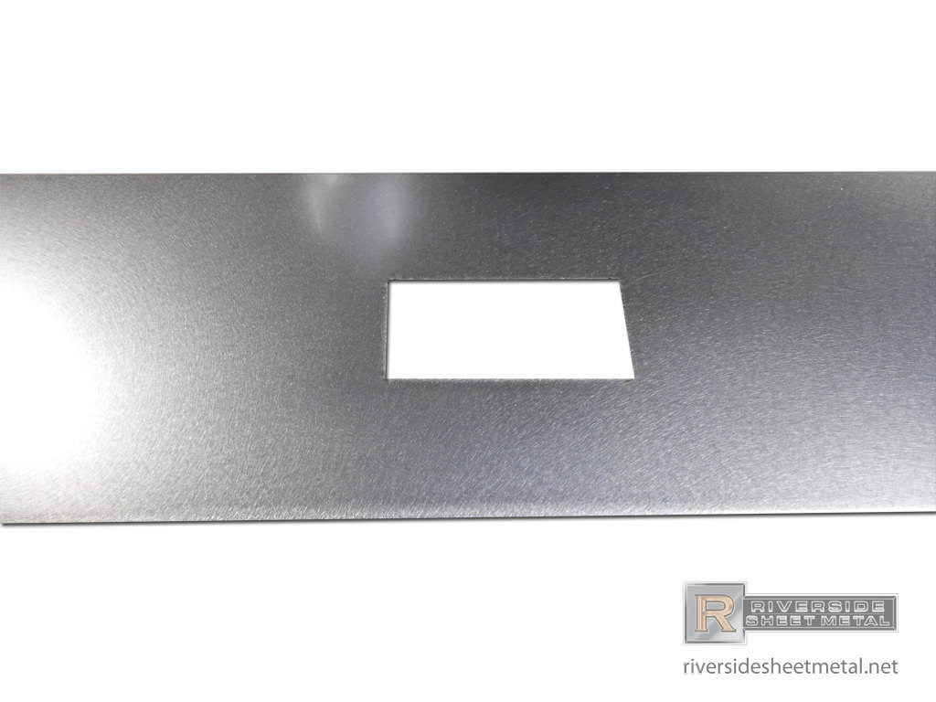 backsplash parts for kitchens are commonly fabricated with these