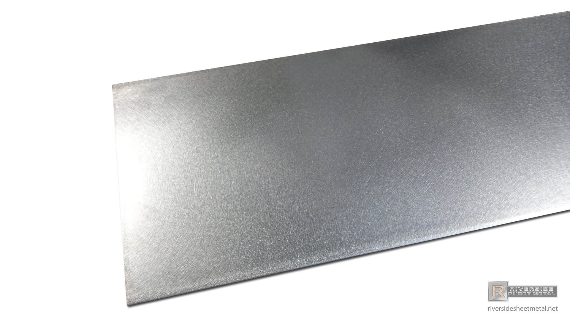Kitchen backsplash for counter tops copper stainless and for Stainless steel sheets for kitchens