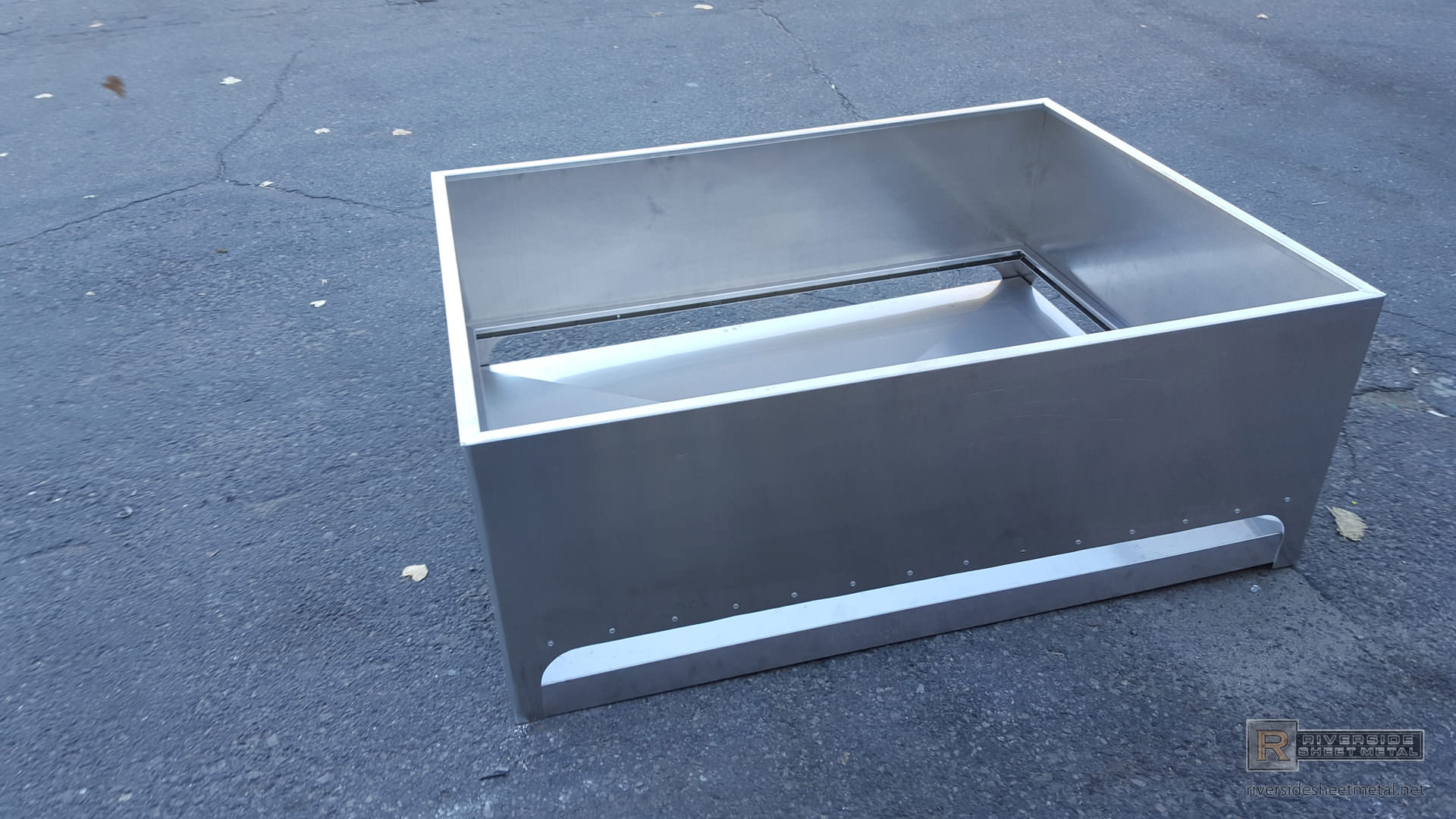 Flue Vent Cover Aluminum And Stainless Steel Chimney Top Ch023