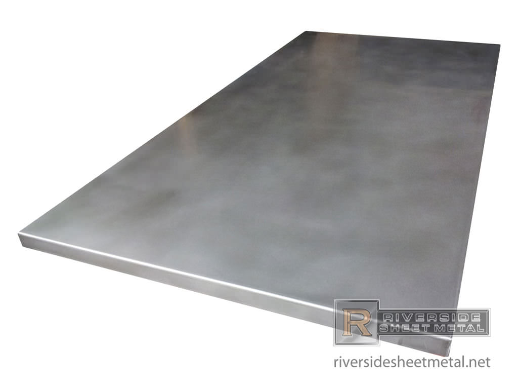 Stainless steel kitchen countertops quotes