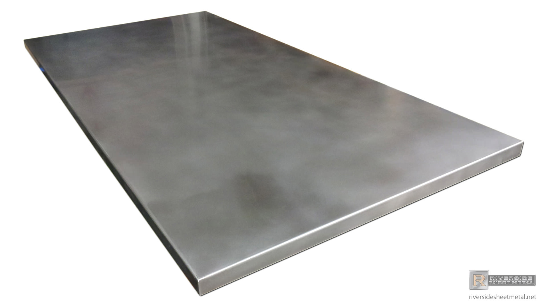 types of stainless steel pdf