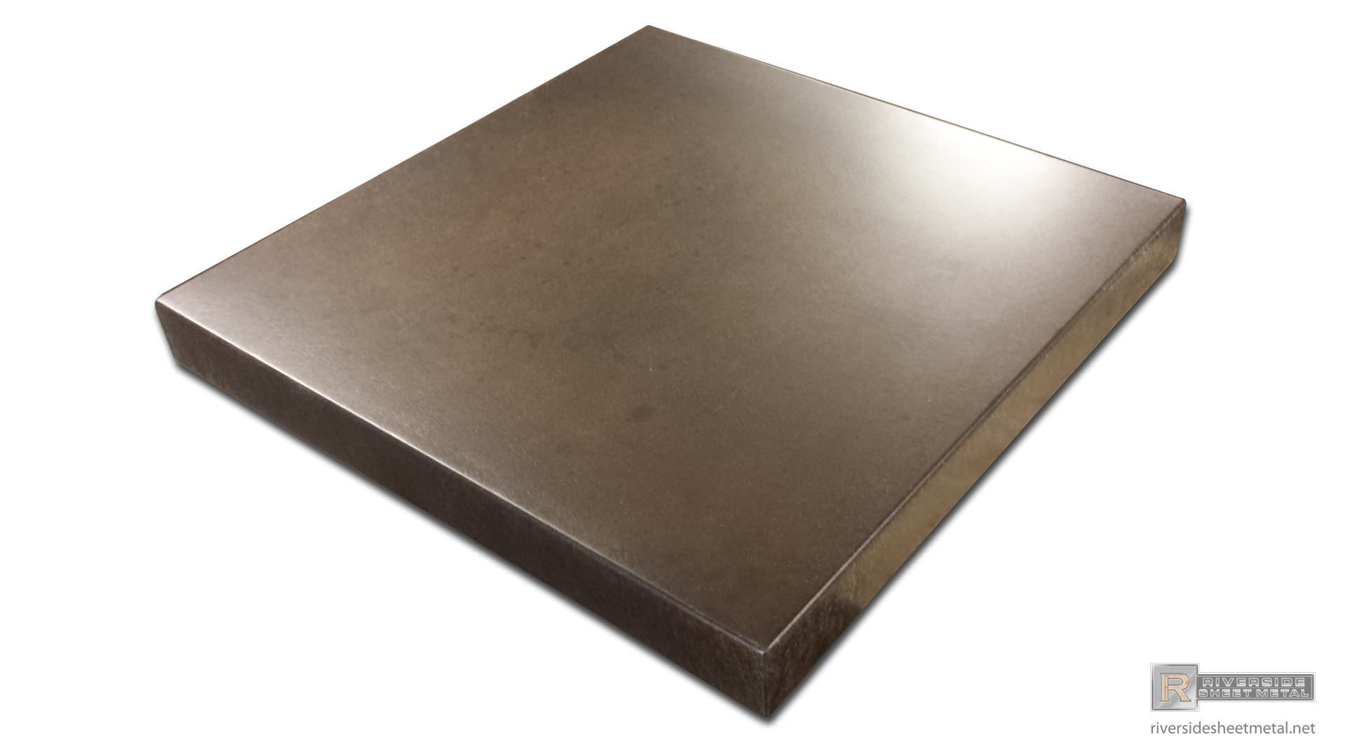 Zinc Counter Tops Table Tops Kitchen Island Bar