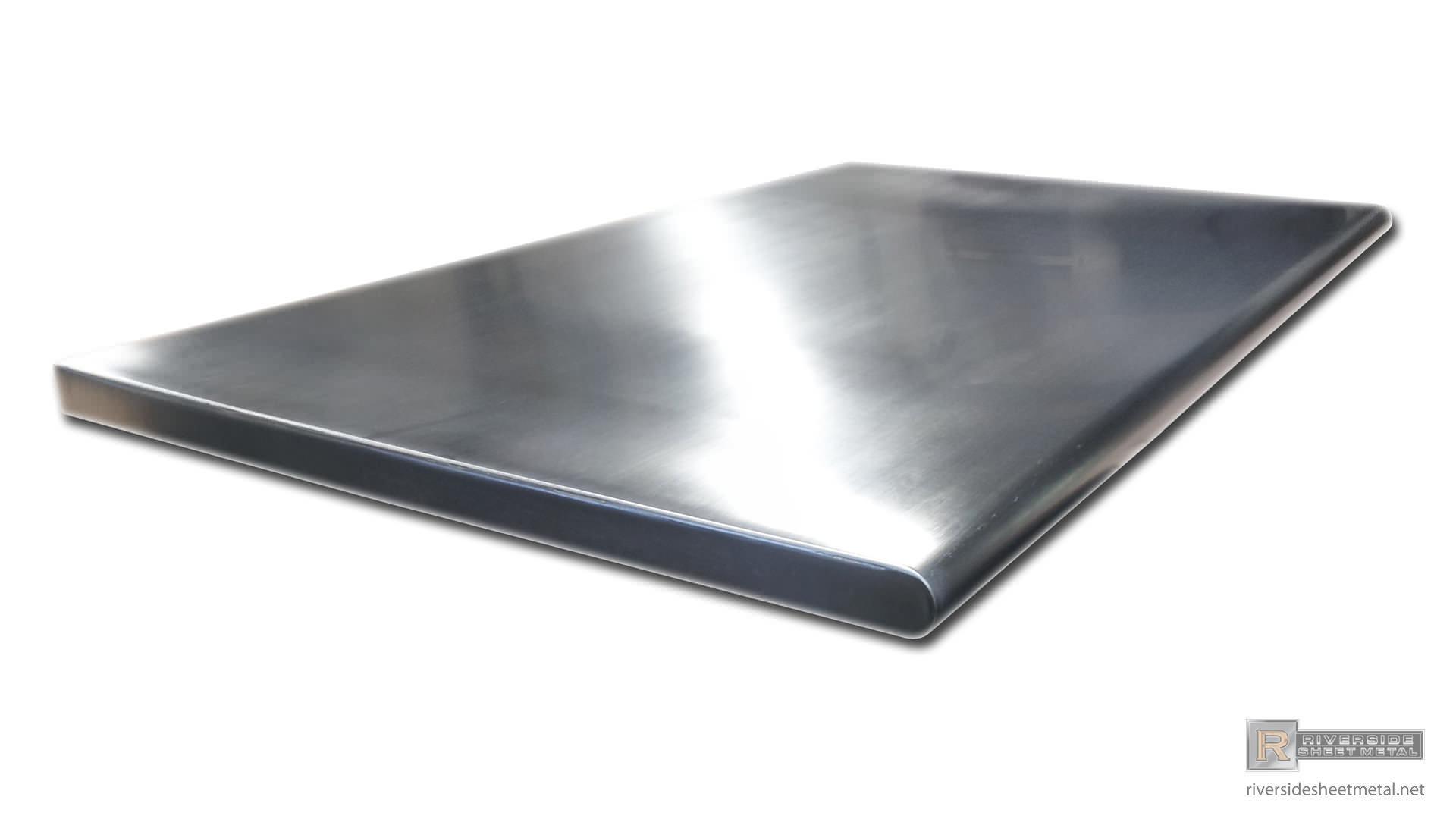 Zinc Sheets Coils 99 Pure 0 7mm