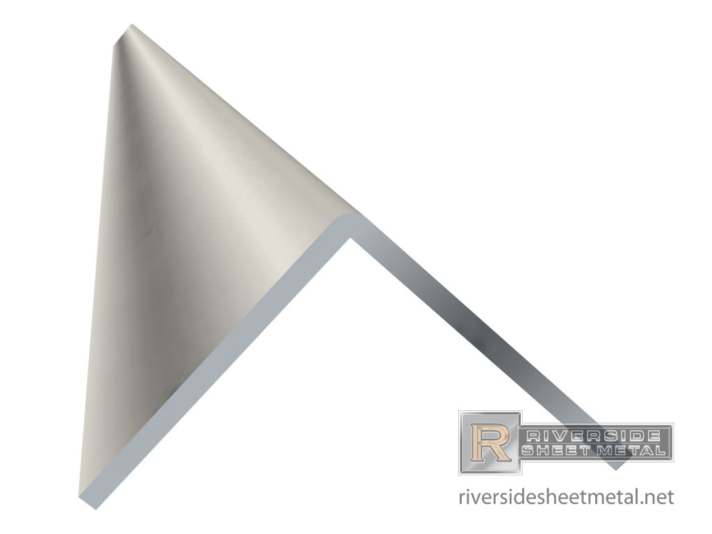 Aluminum Edge Protection : Sheet metal tree guards quotes