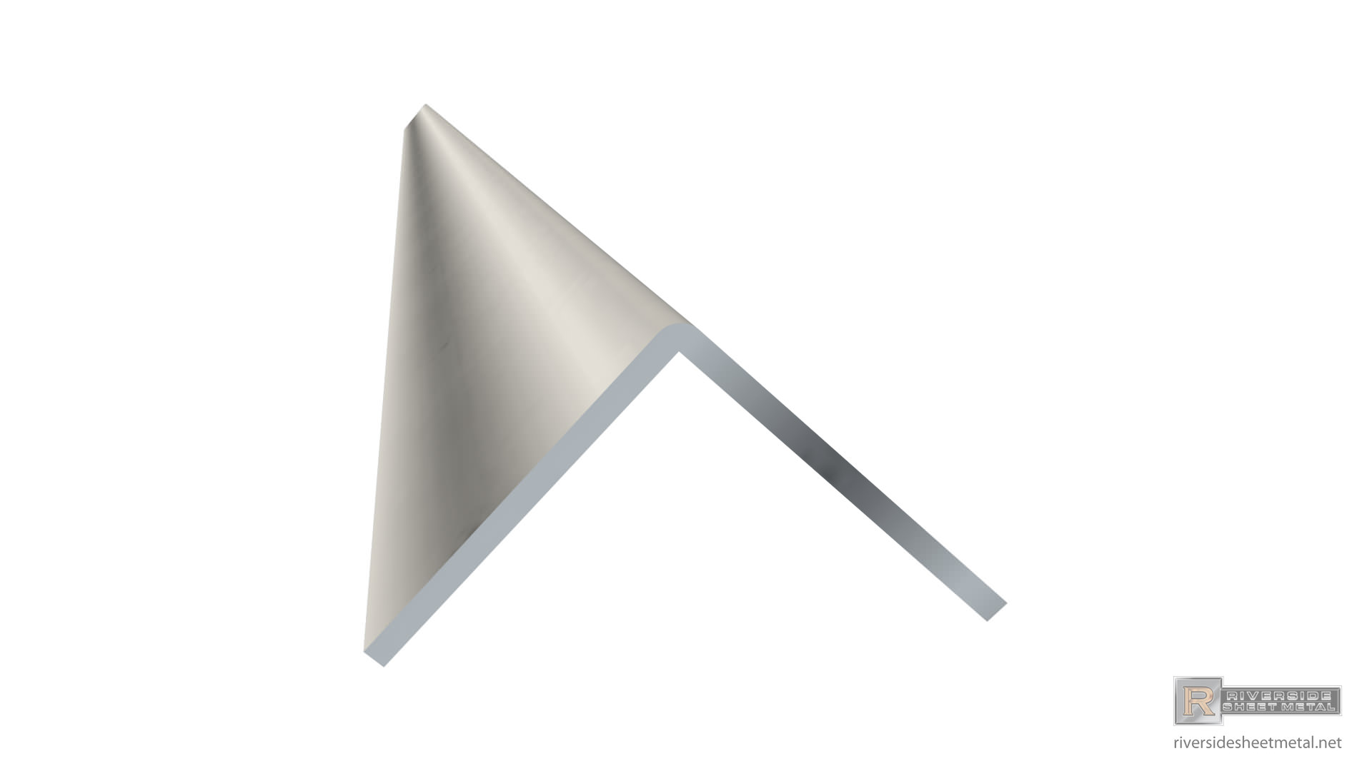 Aluminium Corner Guards : Corner guard wall edge metal aluminum stainless steel