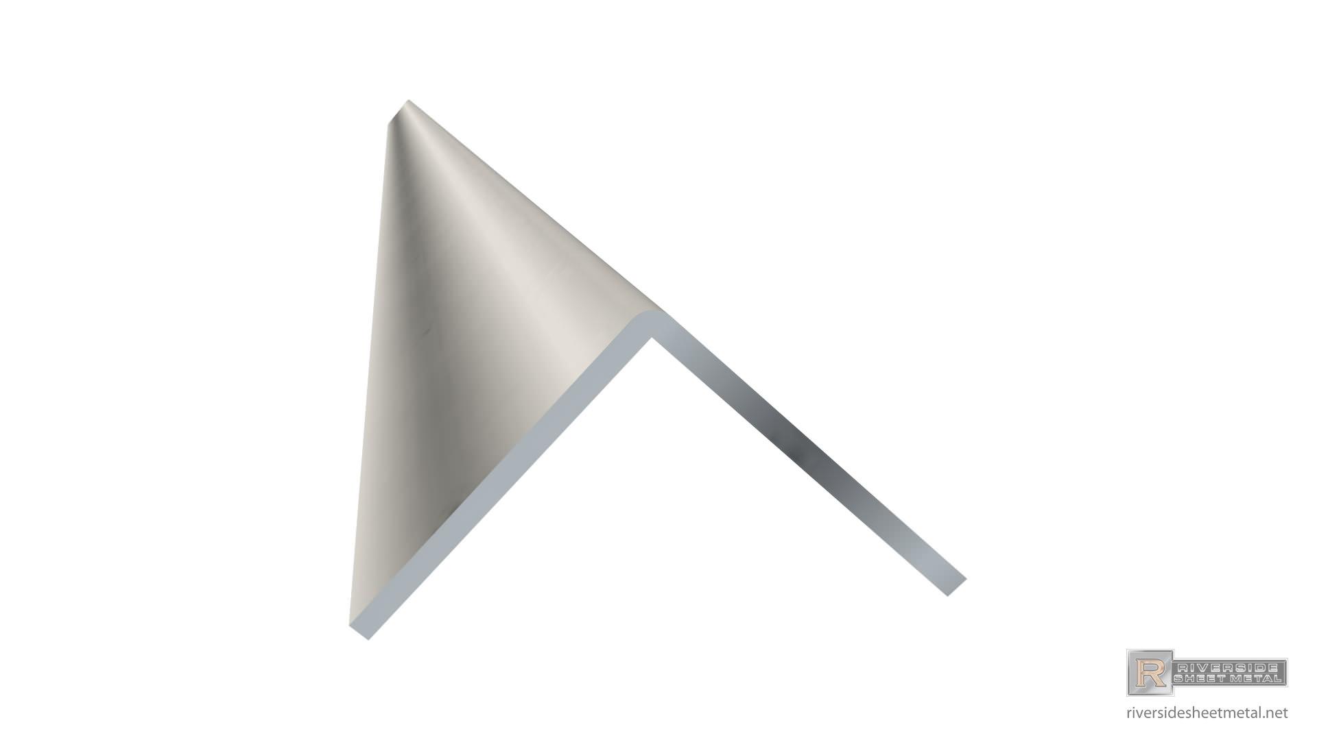 Corner Guard Wall Edge Metal Aluminum Stainless Steel