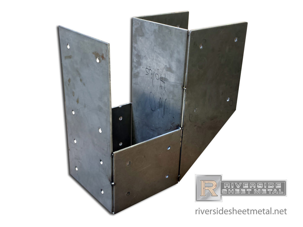 metal brackets for wood beams quotes