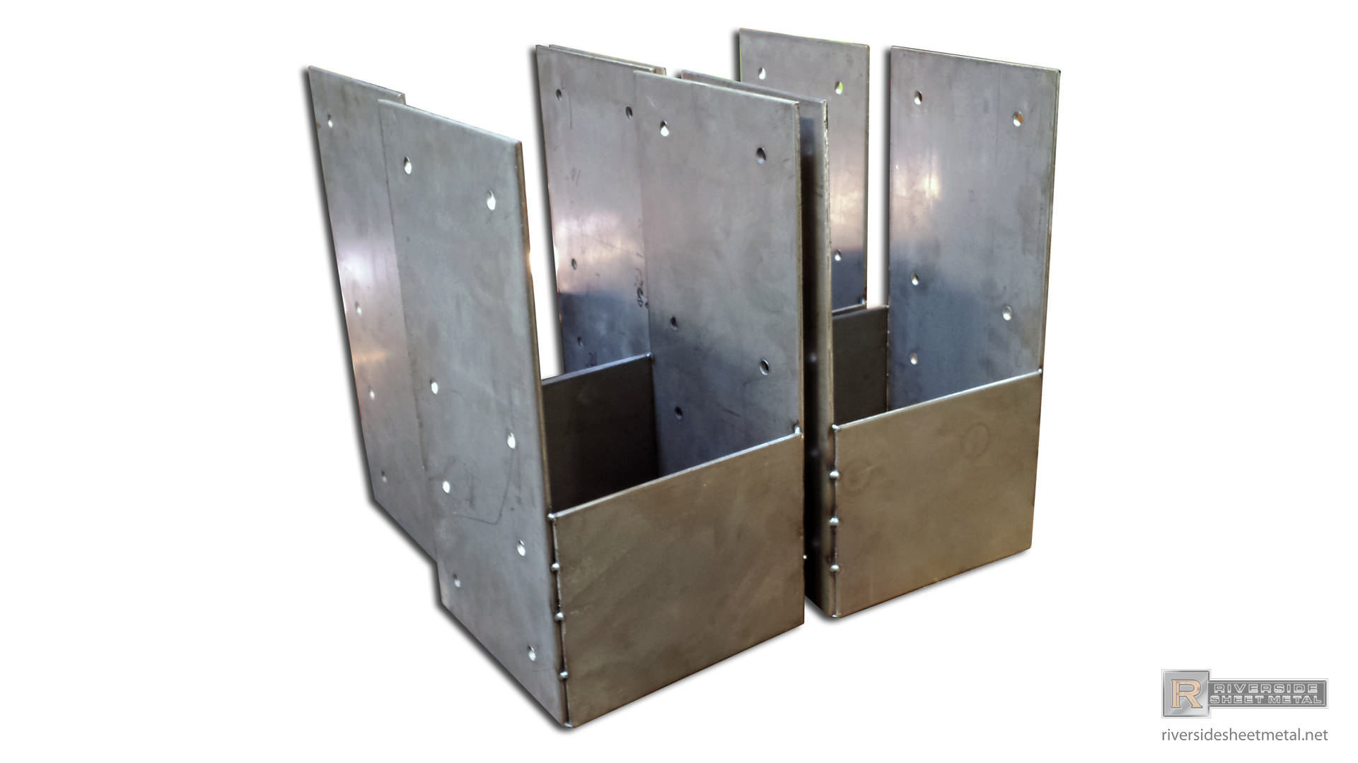 Steel Bracket For Wooden Beams Massachusetts Sheet Metal