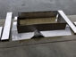 Chimney Flashing Metal Kit Copper Aluminum Steel Zinc