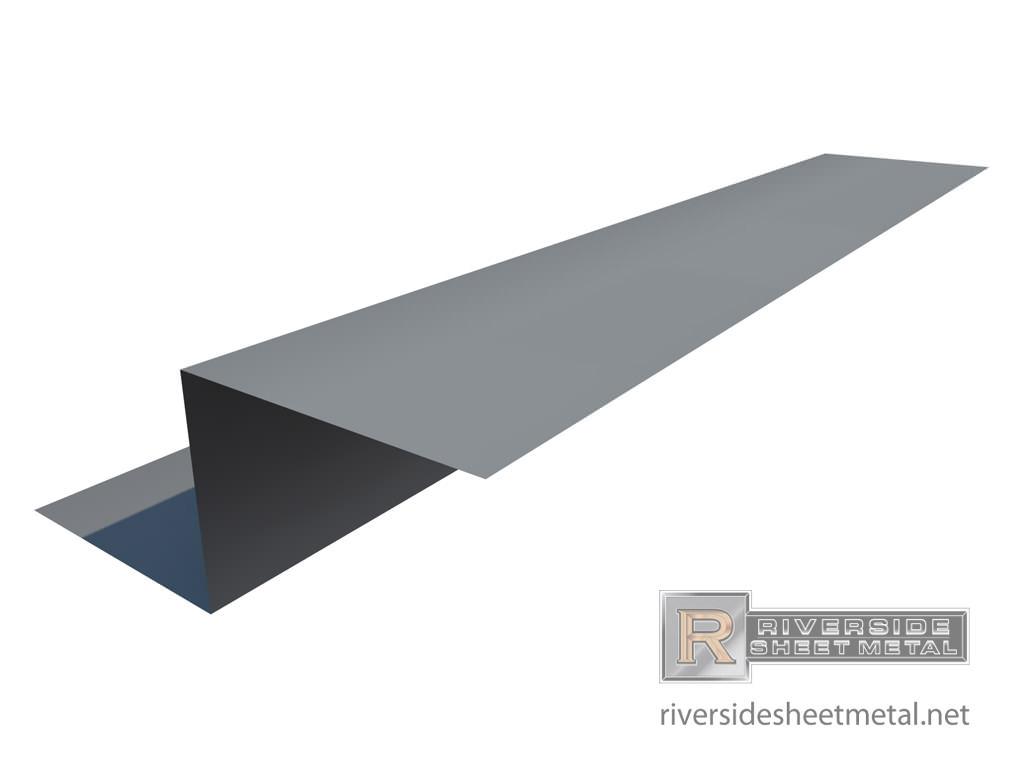 custom z furring channel for insulation masonry metal. Black Bedroom Furniture Sets. Home Design Ideas