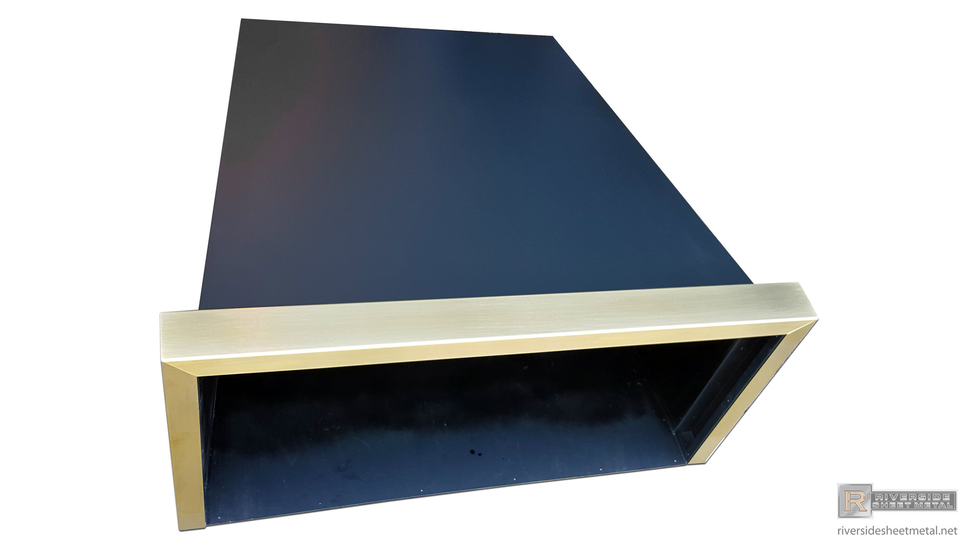 Hood Vents Range Hoods Copper Stainless Steel And Zinc