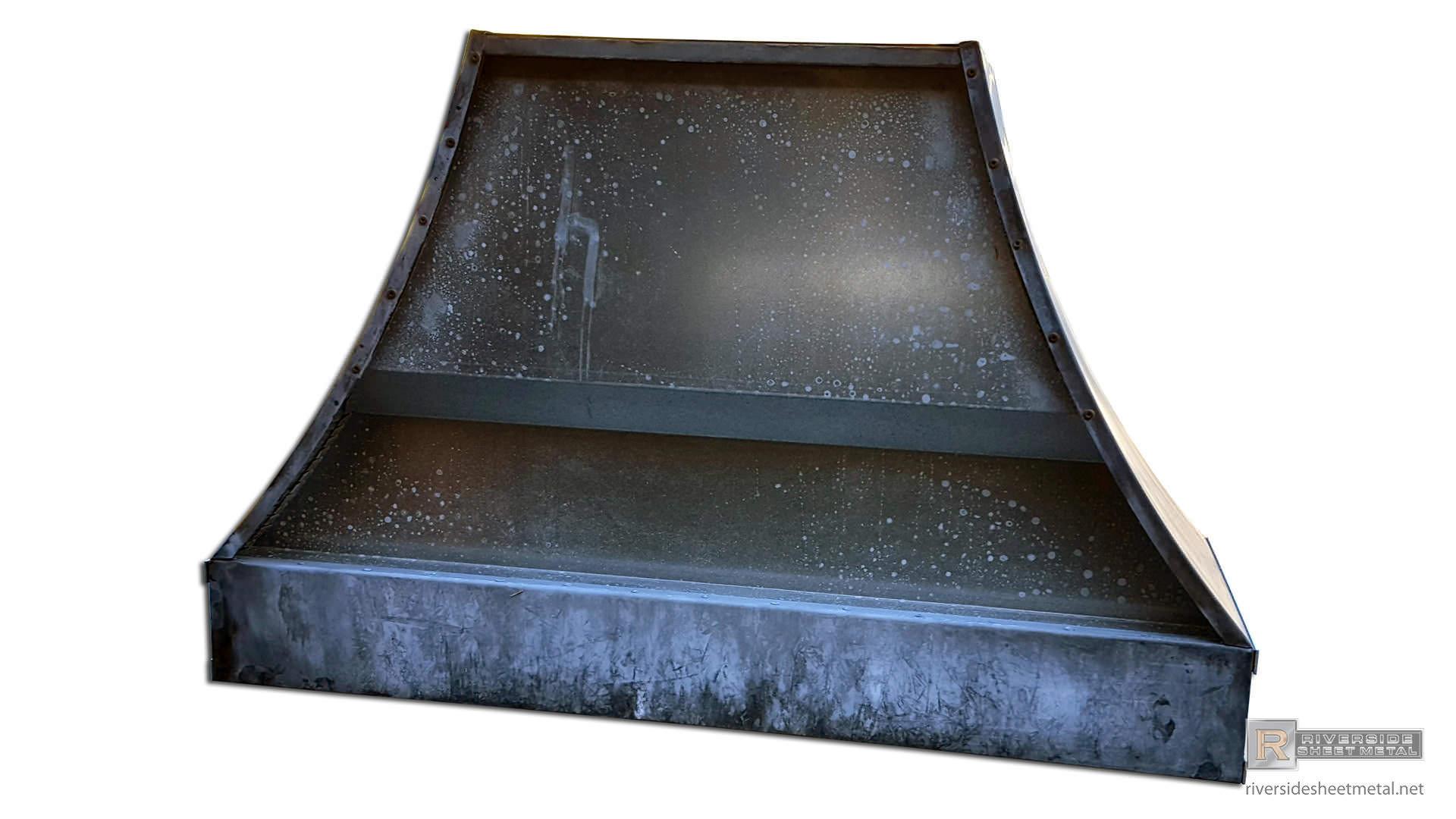 Luxury Image Of Outdoor Vent Hood Image Result For Image Result For Outdoor Kitchen Vent Hood