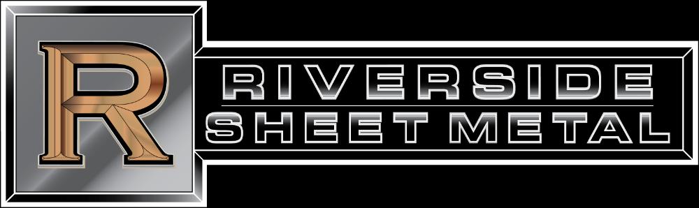 Riverside Sheet Metal & Contracting Inc.