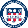 Riverside Sheet Metal is a member of National Roofing Contractors Association