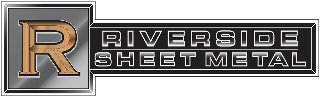 Riverside Sheet Metal