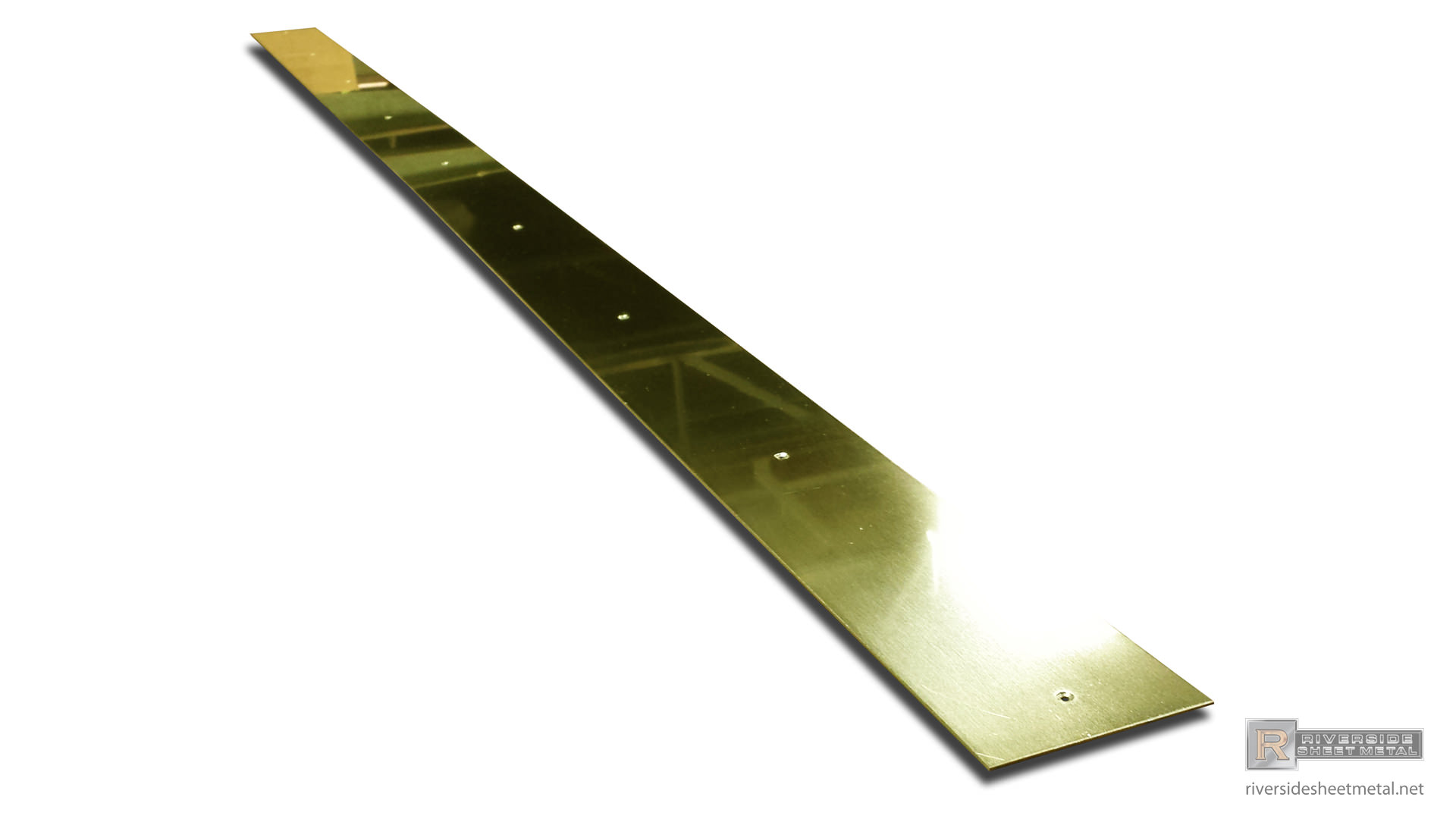 Kick Plates Toe Kicks For Doors Stainless Copper Zinc