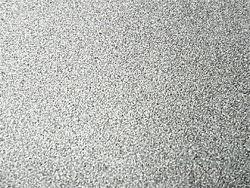 Zinc aluminum and steel