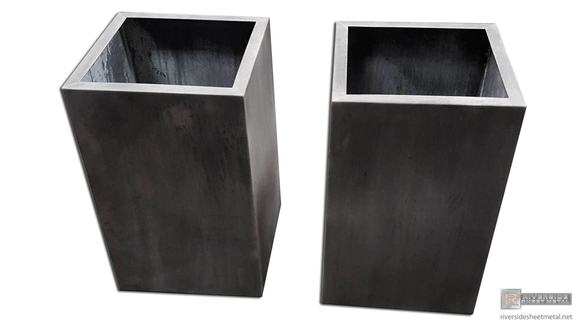 Zinc Planters Square Html on square aluminum planters, square iron planters, square stone planters, square brass planters, square outdoor planters, square tin planters, square terracotta planters, square fiberglass planters, square lead planters, square plastic planters, square white planters, square garden planters,