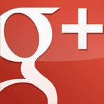 Riverside Sheet Metal on Google Plus