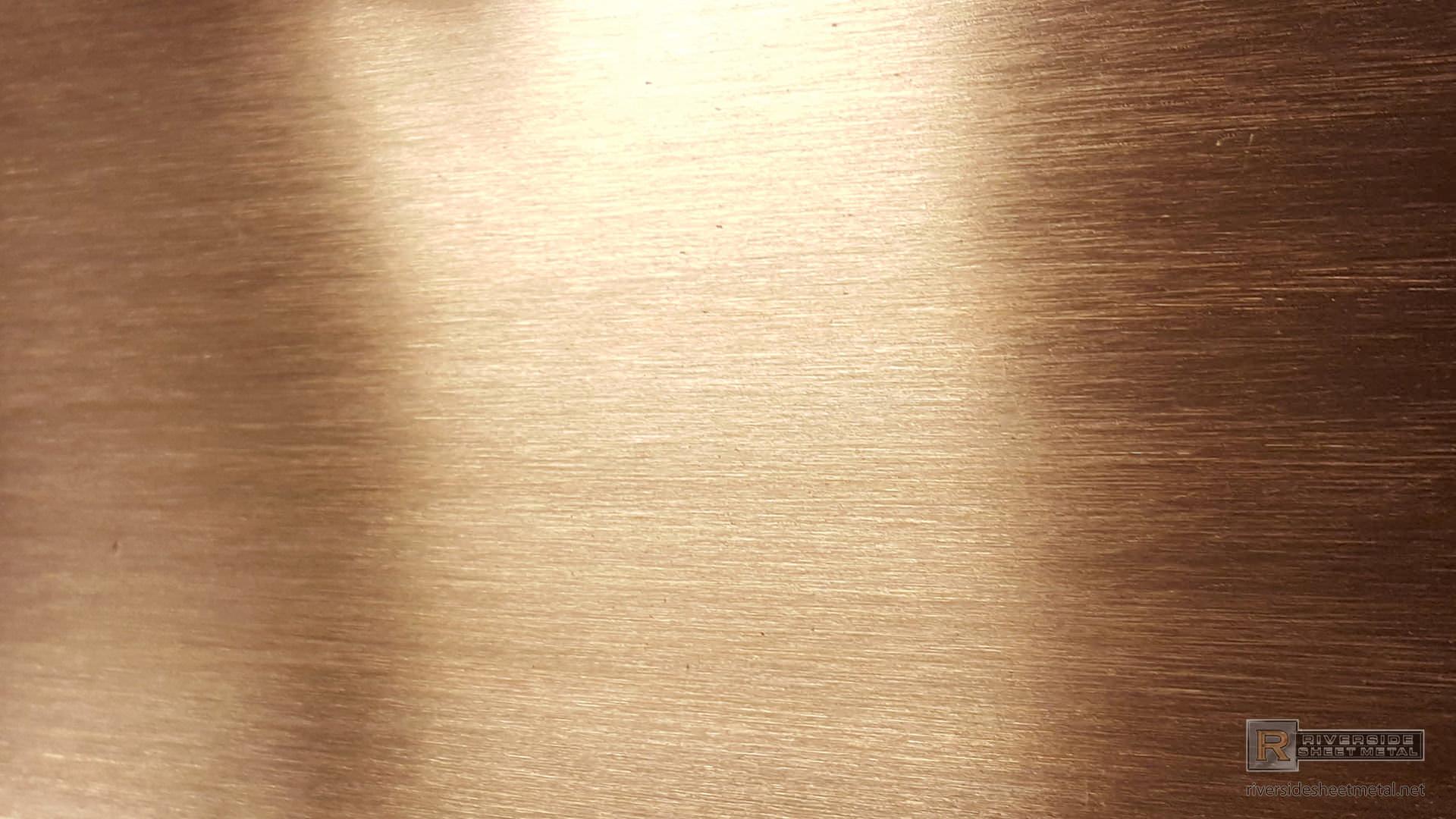 Copper Sheets Coils 16 Oz 20 Oz 24 Oz And 48 Oz