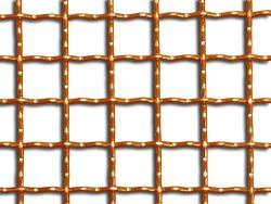 Copper mesh 1/2 - 0.5