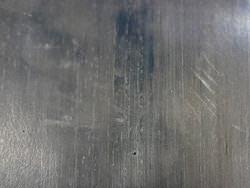 Lead sheet