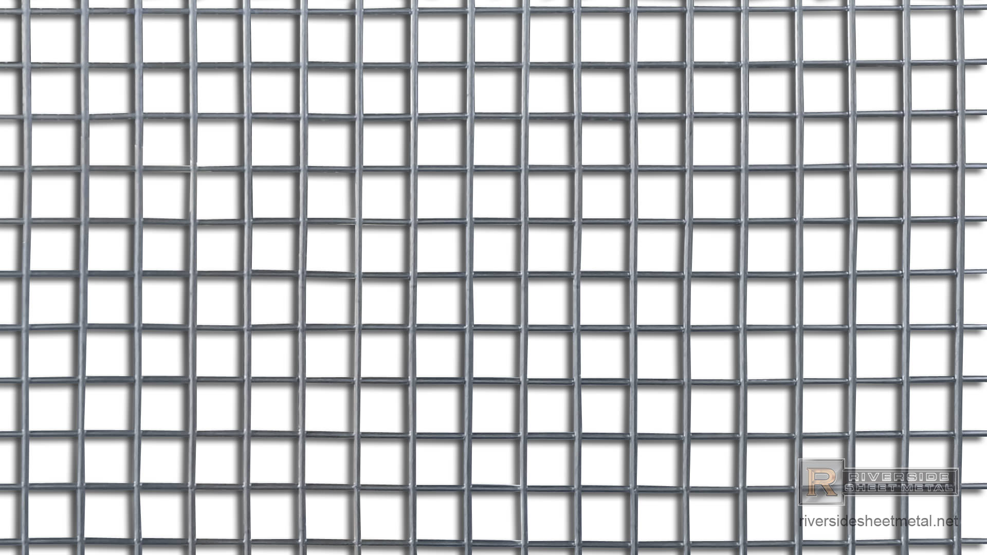 Stainless steel mesh 18 x 18 and 05 x 05 stainless steel mesh 12 nvjuhfo Choice Image