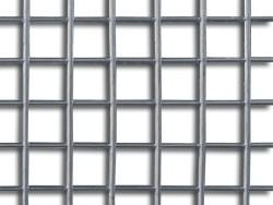 "Stainless steel mesh 1/2"" - 0.5"""